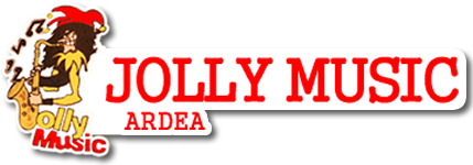 Jolly Music Ardea